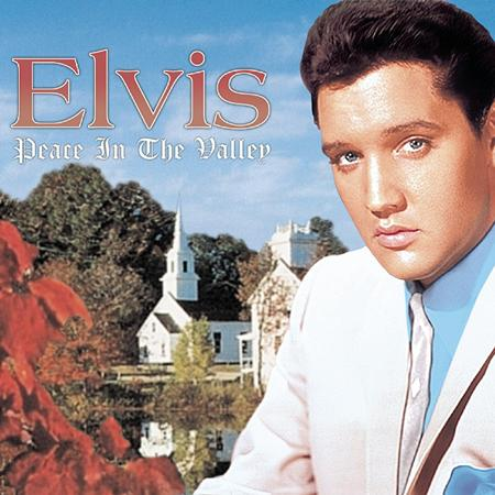 Elvis Presley - The Best - Zortam Music