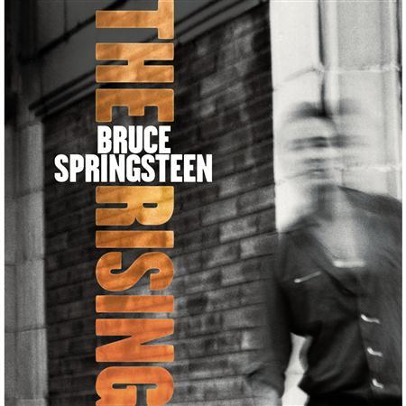 Bruce Springsteen - The Rising + Bonus - Zortam Music