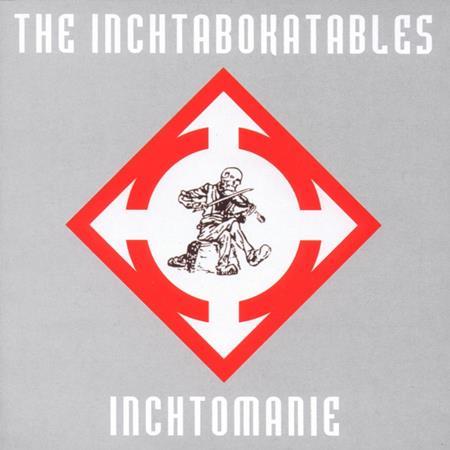 Inchtabokatables - Inchtomanie - Zortam Music