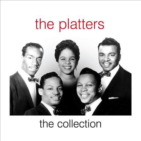 platters songs free download