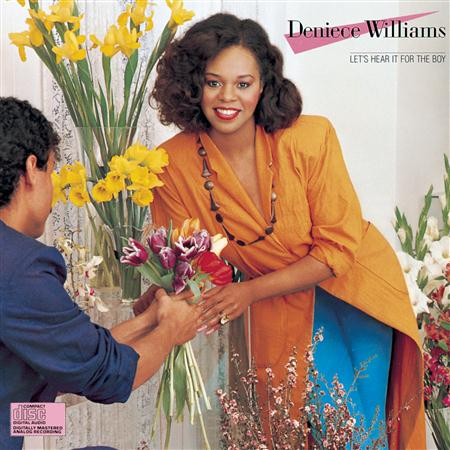 Deniece Williams - PD3J - Zortam Music