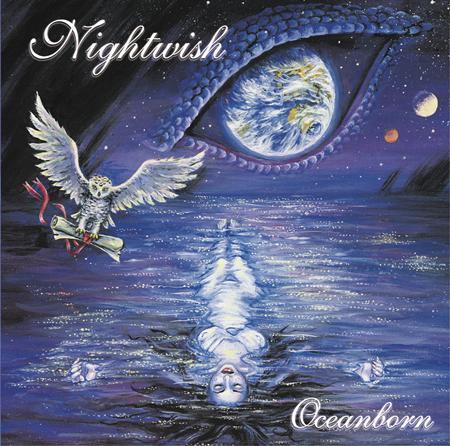 Nightwish - Bonus - Oceanborn - Zortam Music