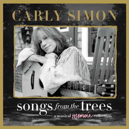Carly Simon - LOS 100 MEJORES LENTOS DE LA HISTORIA; VOL. 4 - Zortam Music