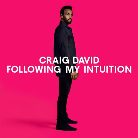 Craig David - PD3J - Zortam Music