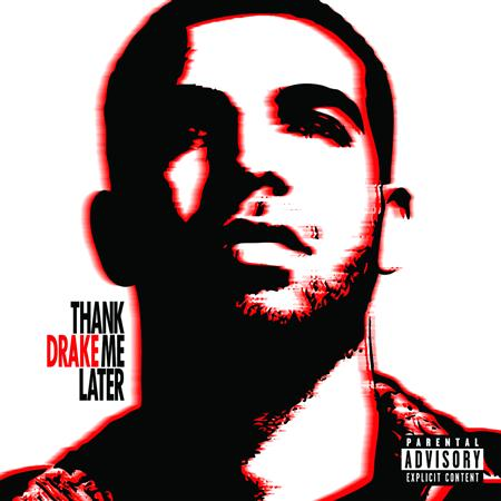 Drake - Billboard Year-End Chart of 20 - Zortam Music