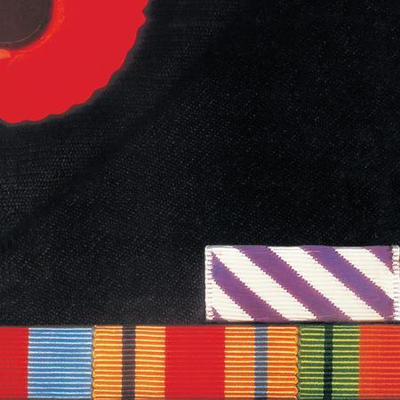 Pink Floyd - The Final Cut - Lyrics2You