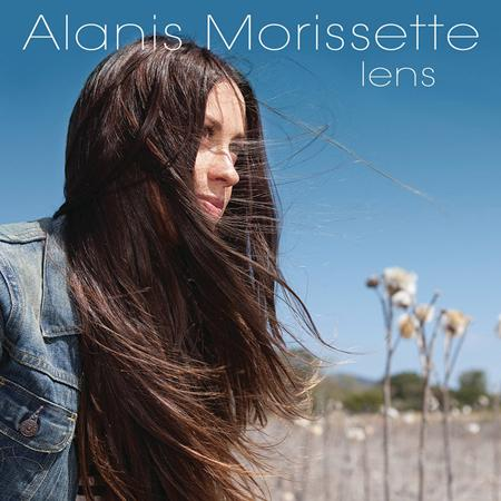 Alanis Morissette - Lens - Lyrics2You