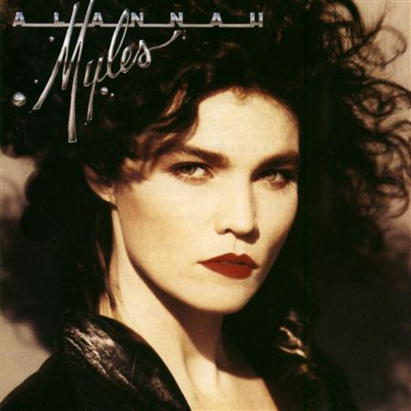 Alannah Myles - 100 Hits - Party (CD4) - Zortam Music
