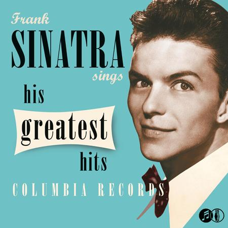 Frank Sinatra - Sinatra Sings His Greatest Hit - Zortam Music
