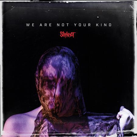 Slipknot - Birth Of The Cruel