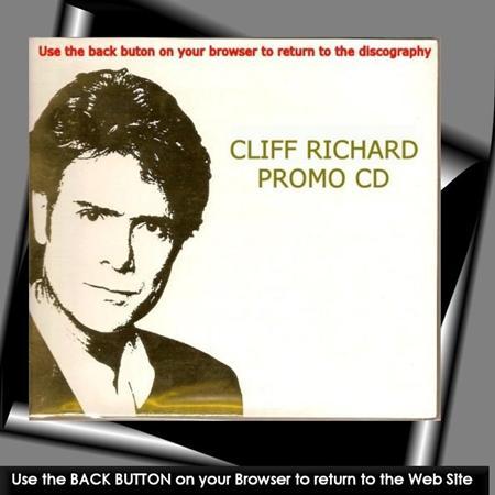 Cliff Richard - Het Beste Van Cliff Richard Vol.1 - Zortam Music