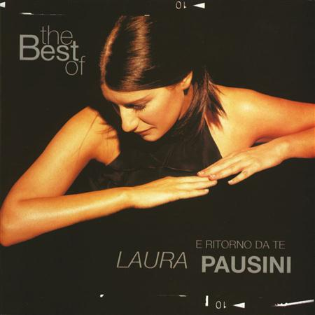 Laura Pausini - Best of Laura Pausini - Zortam Music