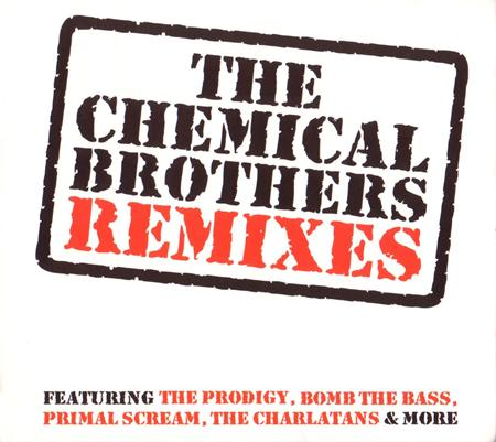 Prodigy - Remixes (HURTCD080) - Zortam Music