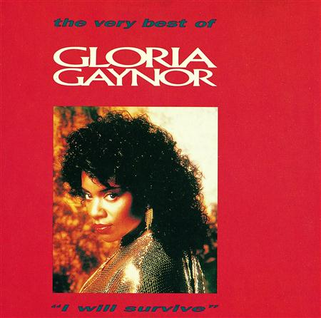 Gloria Gaynor - I Will Survive The Very Best Of Gloria Gaynor - Zortam Music