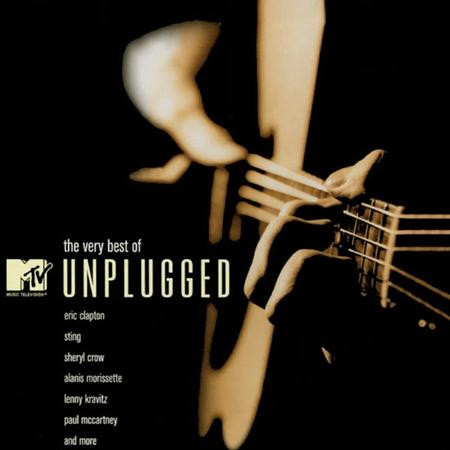Sting - The Very Best Of MTV Unplugged 2 - Zortam Music