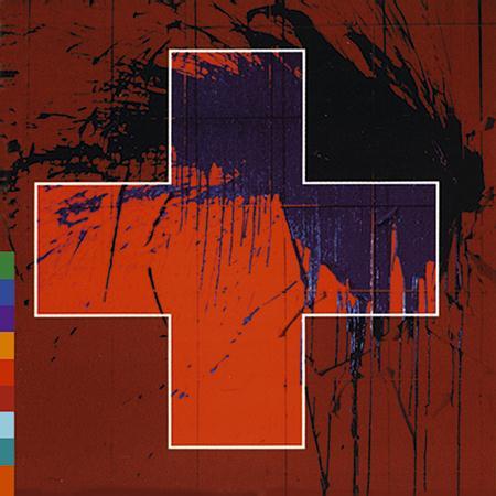 William Orbit - Plus From Us - Zortam Music