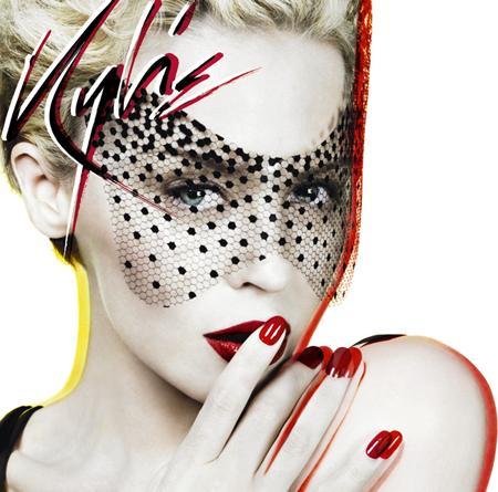Kylie Minogue - X (Limited Tour Edition) - Zortam Music