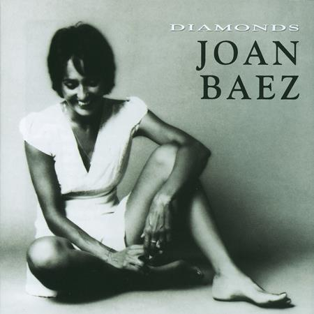 Joan Baez - Diamonds [live] [disc 2] - Zortam Music