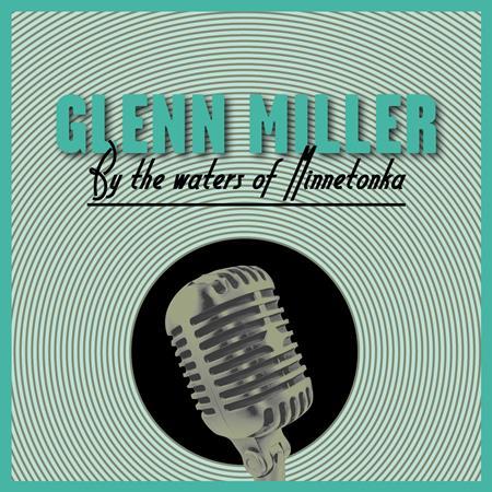 GLENN MILLER - [5x017] Deja Vu Definitive Gold - Glenn Miller - Zortam Music