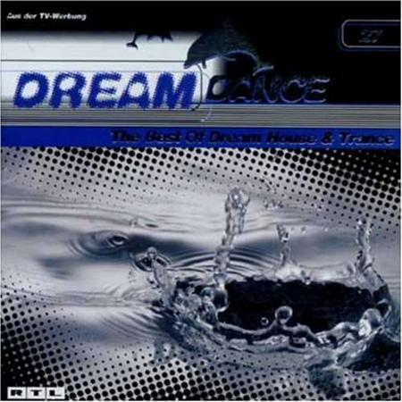 Master Blaster - Dream Dance, Vol. 27 [disc 1] - Zortam Music