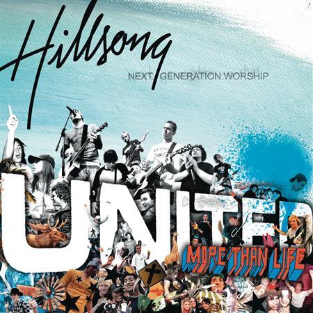 Hillsong United - Consuming Fire Lyrics - Zortam Music