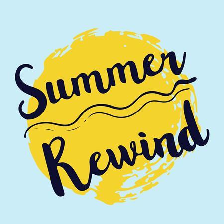 David Guetta - Summer Rewind - Zortam Music