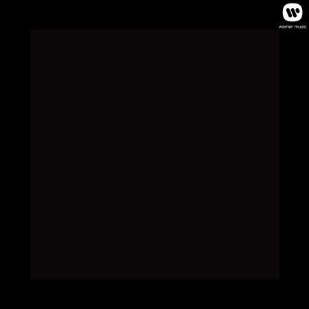 Yes - Food & Liquor Ii The Great American Rap Album Pt. 1 [edited] - Zortam Music