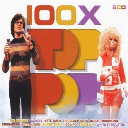 Tony Christie - 100x Toppop - Lyrics2You