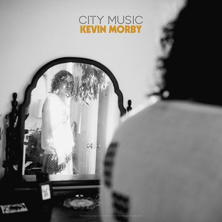 KEVIN MORBY - City Music (Recorded Live For World Cafe) - Zortam Music