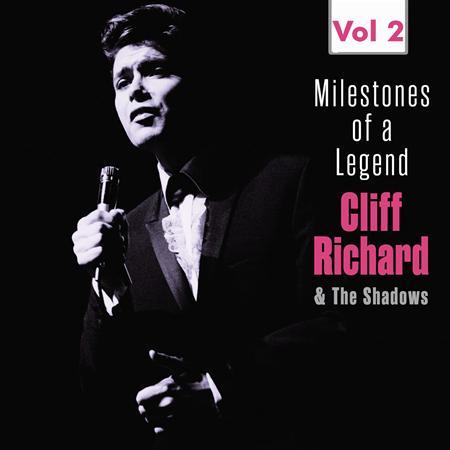 The Shadows - THE SHADOWS-VOL.1 - 11 - THE STRANGER-1960 Lyrics - Zortam Music