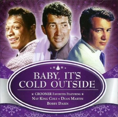 Frank Sinatra - Baby, It