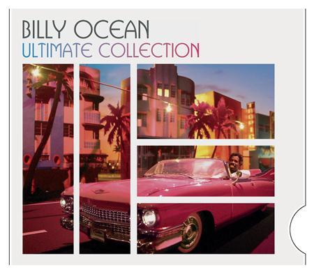 Billy Ocean - 100 Hits: Boogie Nights - Zortam Music