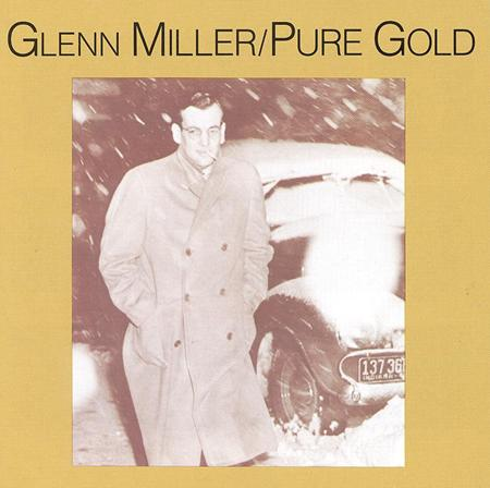 Compilation - Hawaiian Pure Gold - Zortam Music