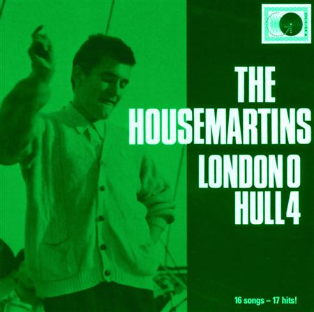 The Housemartins - Internet 1980-1990 - Zortam Music