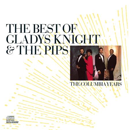 The Beach Boys - The Best Of Gladys Knight & The Pips The Columbia Years - Zortam Music