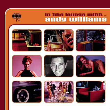 Andy Williams - 60