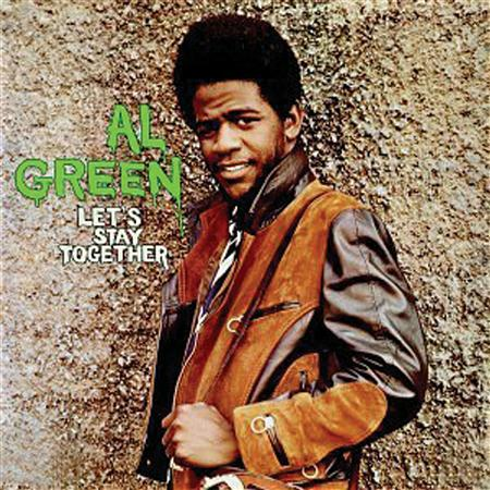 Al Green - PD3J - Zortam Music