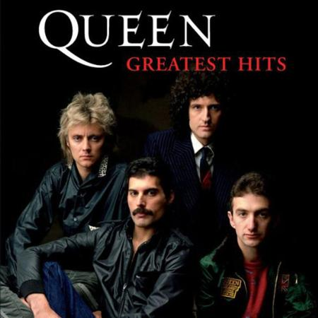 Queen - The Platinum Collection: Greatest Hits I, II & III (Box Set) - Zortam Music