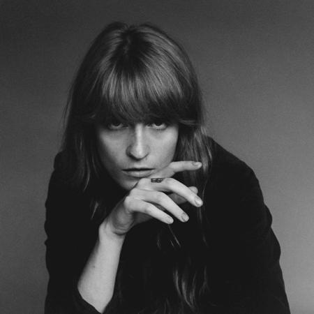 Florence + the Machine - which witch (demo  bonus track) Lyrics - Zortam Music