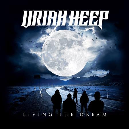 Uriah Heep - Goodbye To Innocence Lyrics - Lyrics2You