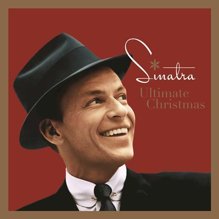 Frank Sinatra - Ultimate Christmas - Zortam Music