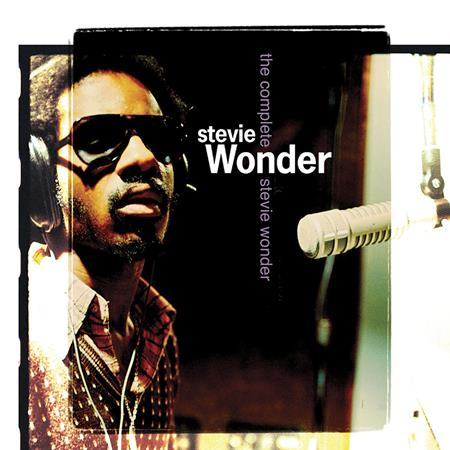 Stevie Wonder - Up and Down - Zortam Music