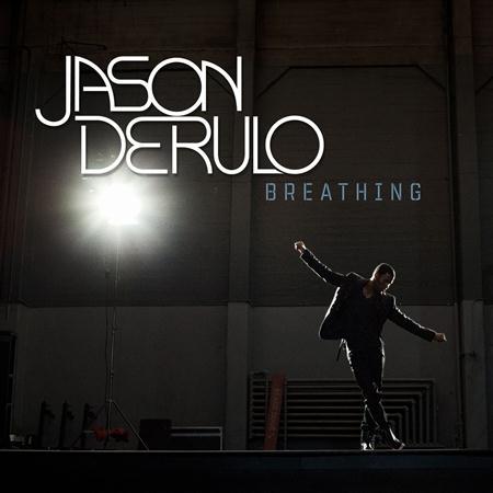 Jason DeRulo - Breathing (Remixes) - Zortam Music