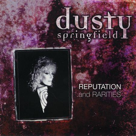 Dusty Springfield - Hit Connection 84 - 94 (disc 2) - Zortam Music