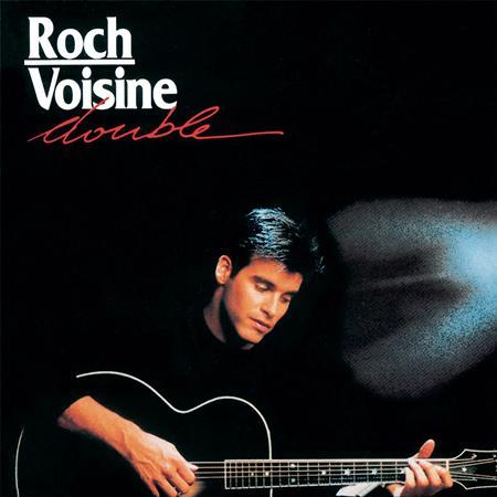 Roch Voisine - Radio 10 Gold Top 4000 Dossier - Zortam Music