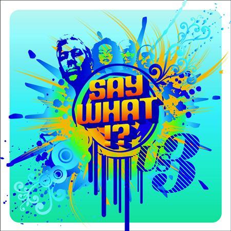 Us3 - Say What! - Zortam Music