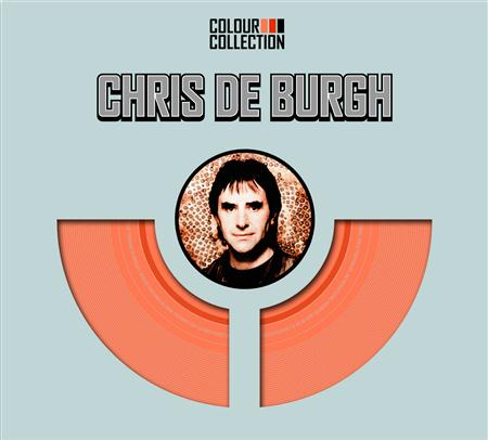 Chris De Burgh - SF 058 - Zortam Music