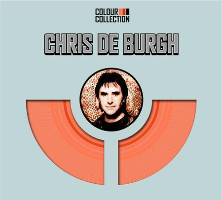 Chris De Burgh - SF 058 - Zortam Music