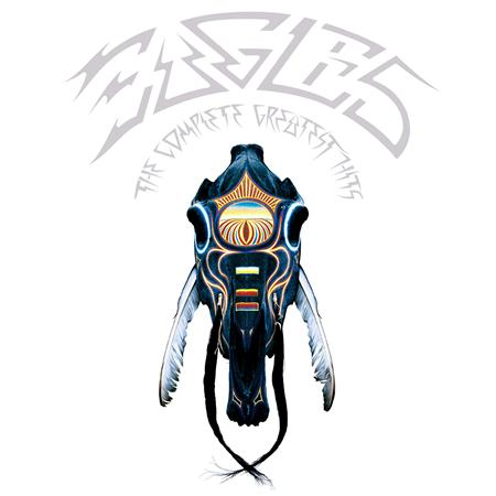 Eagles - The Complete Greatest Hits [disc 1] - Zortam Music