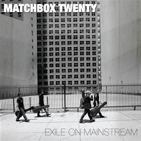 Matchbox Twenty - No 22 - Zortam Music